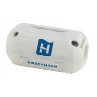 Hirschmann LTE - Suppressor HFK 10 (ontstoorfilter voor 4G (LTE) signalen)