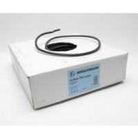 AANBIEDING Hirschmann Koka 799 Zwart Coaxkabel voor CAI en Satelliet 25meter