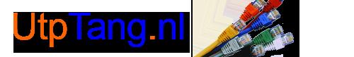 UTPtang.nl